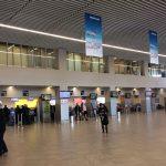 Аэропорт города Калининград_3