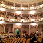 Калининградский драмтеатр