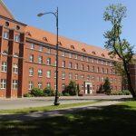 Администрация Калининградской области