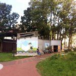 Планета спорт - прокат велосипедов в Калининграде