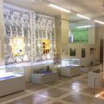 Историко-Художественный музей Калининграда