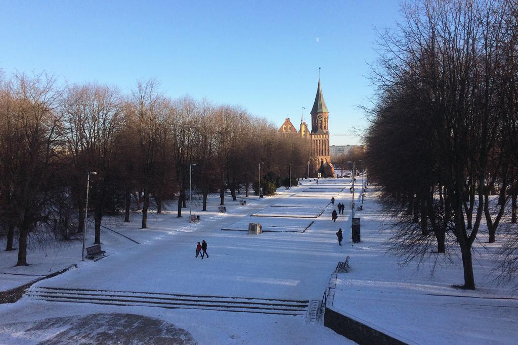 Пожелания приятного выходного картинки зимние указана