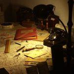 Музей Блиндаж