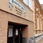 Ресторанно-гостиничный комплекс Deutsches Haus