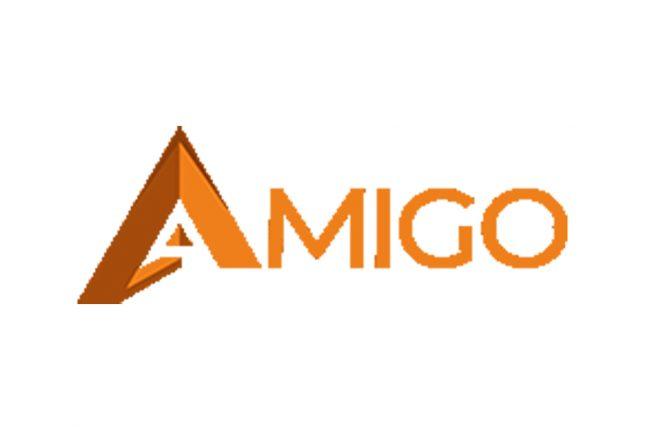Прокат автомобилей Амиго