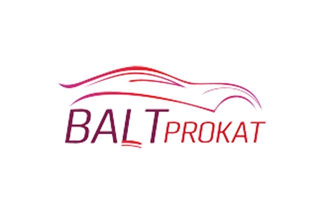 Балтийский прокат