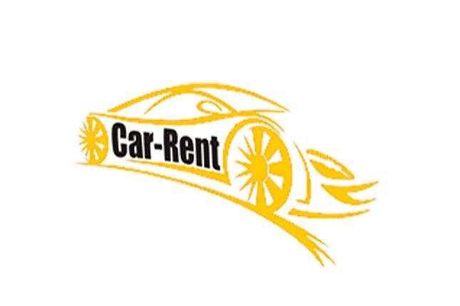 Аренда автомобилей Car-Rent