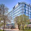 Radisson Blu Hotel Калининград