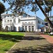 Schloss-Hotel 5