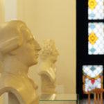 Музей И. Канта