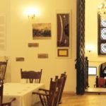 Музей имени И. Канта