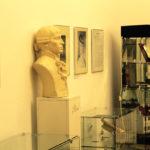 Музей Канта Калининград