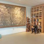 Музей Люди моря
